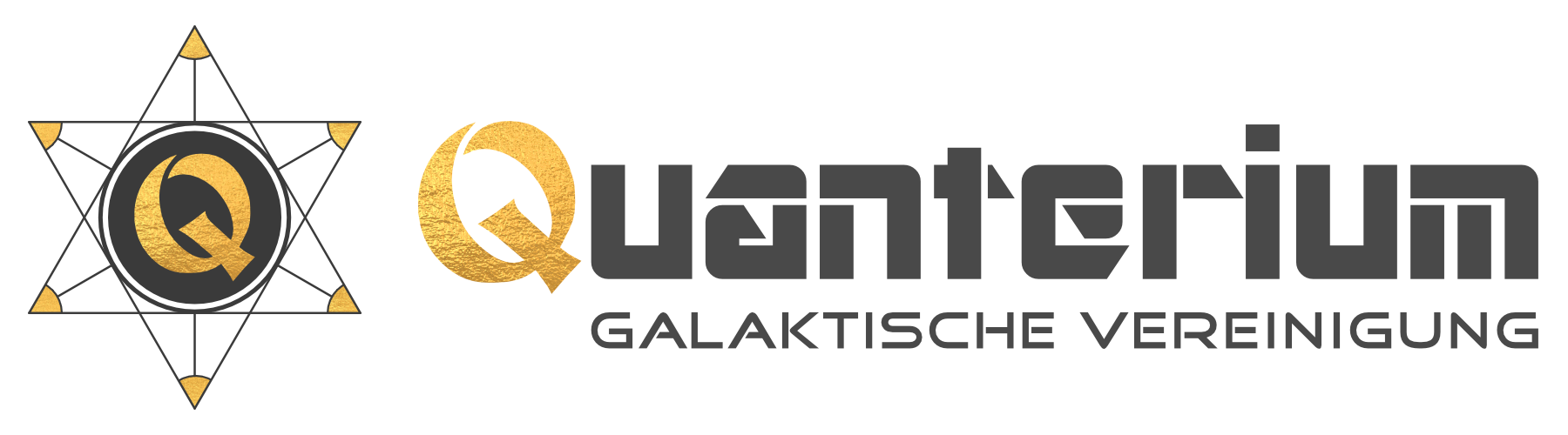 Galaktische Vereinigung